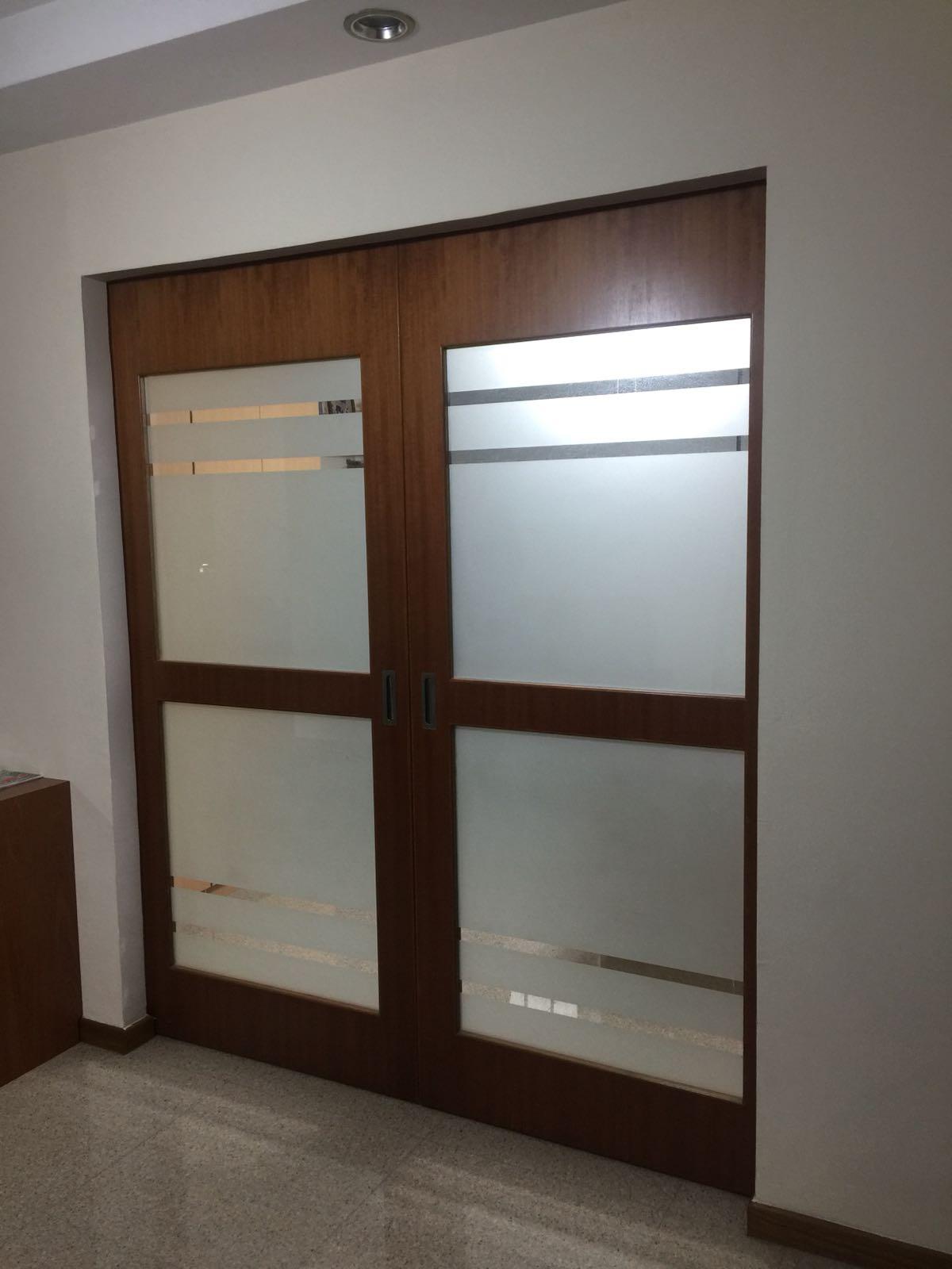Wooden Door Frame Repair Singapore User Guide Manual That Easy To