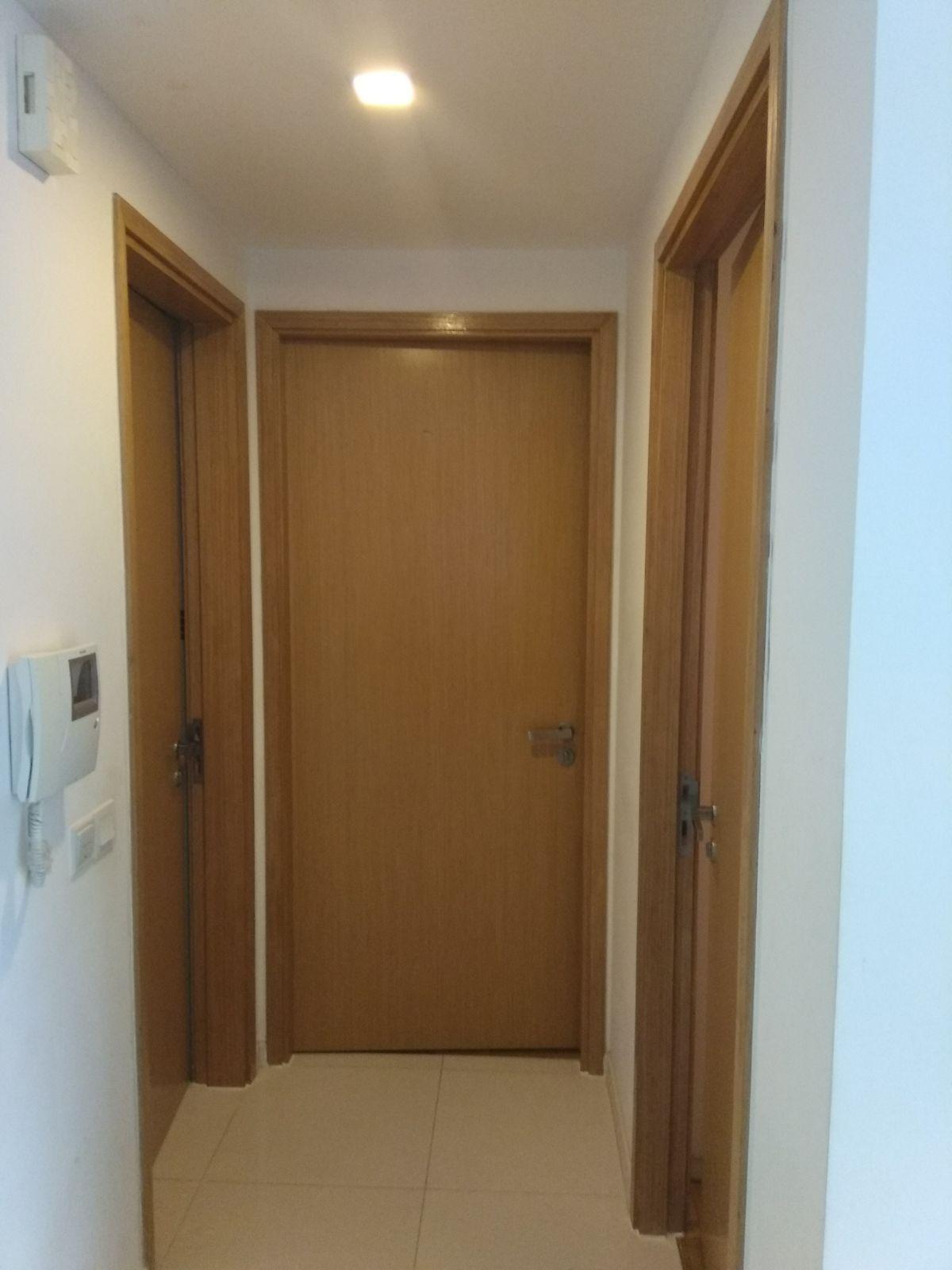 Wooden Door Frame Repair And Installation Instant Quote